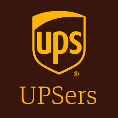 www.upser.com login