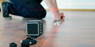 Best Laser Measuring