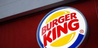 Burger-King-Logo