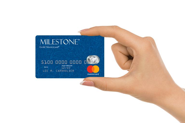 MyMilestonecard Login & Activate Guide – Milestone Credit ...