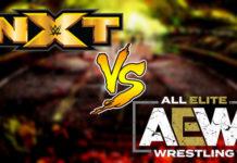 NXT-AEW