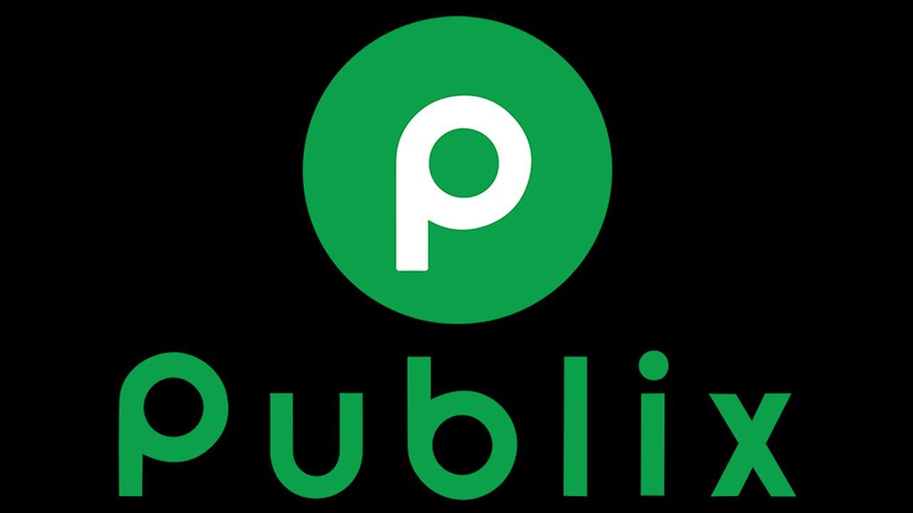 publix org login