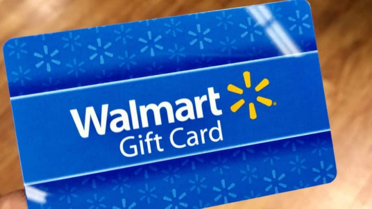 Walmartgift.com Portal – Walmart VISA Gift Card Register and Confirm Guide | District Chronicles