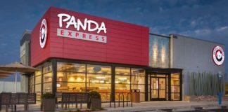 panda-express-store