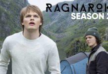 ragnarok-series-2